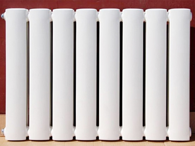 铜铝复合散热器厂家,铜铝复合散热器价格,铝合金暖气片厂家,铝合金暖气片价格,青州市兴源散热器-青州市兴源散热器厂