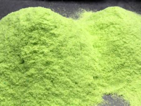 DFY大量元素水溶性肥料高磷型