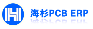 西安海杉信息技术有限公司