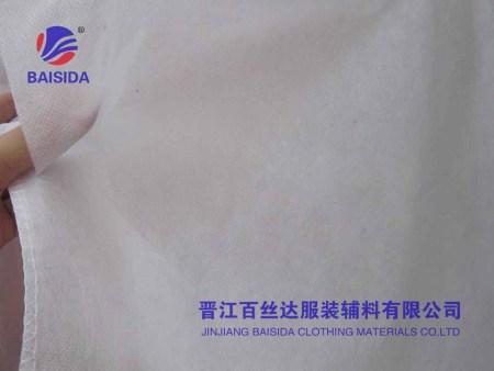 non woven fabric roll 2