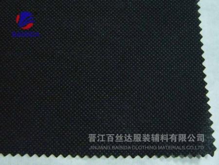 PP阻燃-60-004