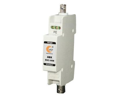 BNC系列信号浪涌保护器