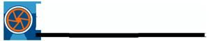 河南betcmp冠军西甲电子科技有限公司