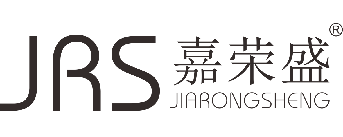 北京嘉荣盛科技有限公司