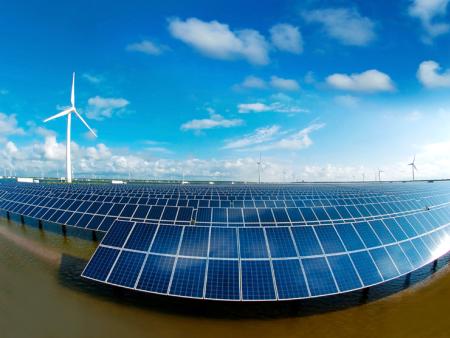 《东方风电深化改革三年行动实施方案(2020-2022)》 正式发布