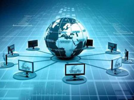 """互聯網+""""未來發展十大趨勢"""