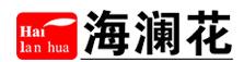 漳浦县六豪推拉门维修服务中心