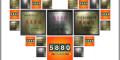 5880  洛阳保洁微官网
