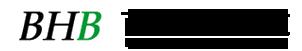 鹤壁市在线荷官发牌网址生物科技有限公司