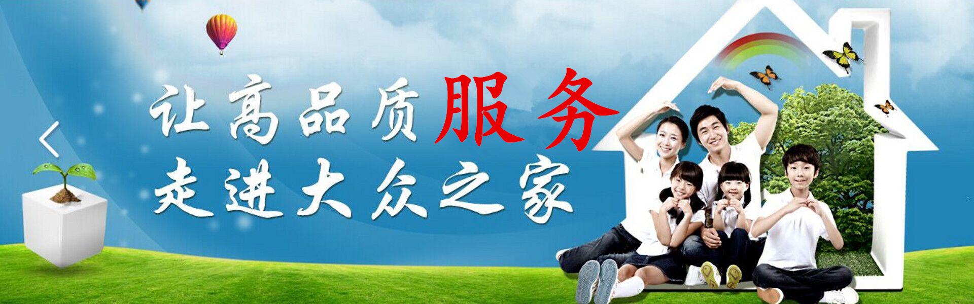 上海寿险保单贷款