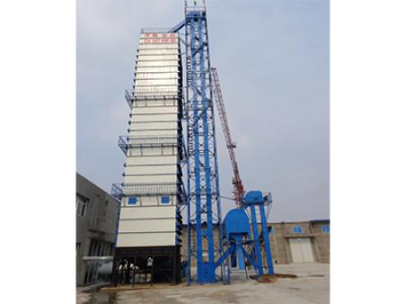 黑龙江呼兰600吨
