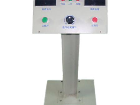 SQD-302000型