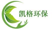 淄博成人抖音快手app環保科技有限公司