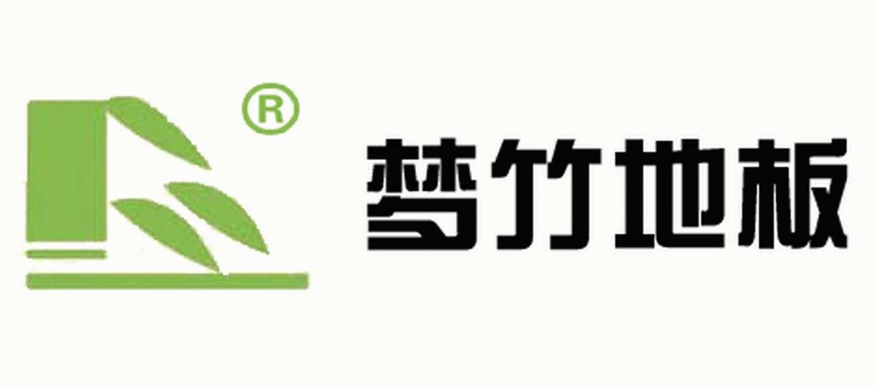 江西金凤竹业有限公司