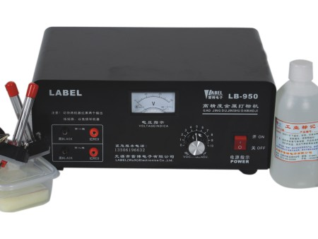 LB-950型金属电化万博体育手机登录网址