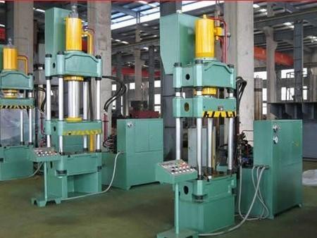 40吨液压机