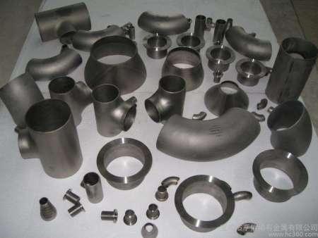 直接影響金屬件的質量和用途