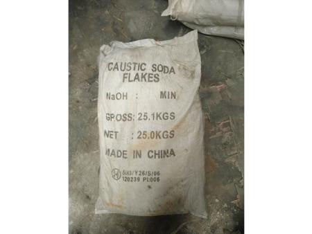 甘肅硫酸銅-影響蘭州硫酸銅參比電極精度的因素