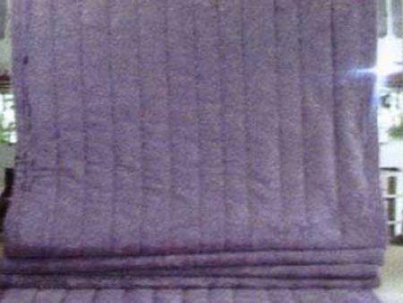 汽車用棉被