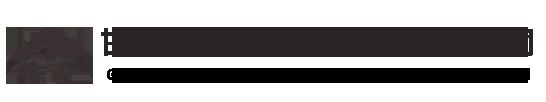 甘肃vwin德赢app登录德赢官网登入设备设施有限公司