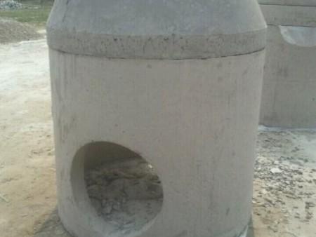 人们常说的下水井和下水道有什么不同呢?