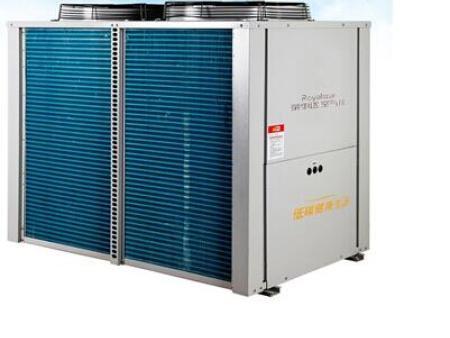 亚博网络娱乐网页版专用型空气源热泵