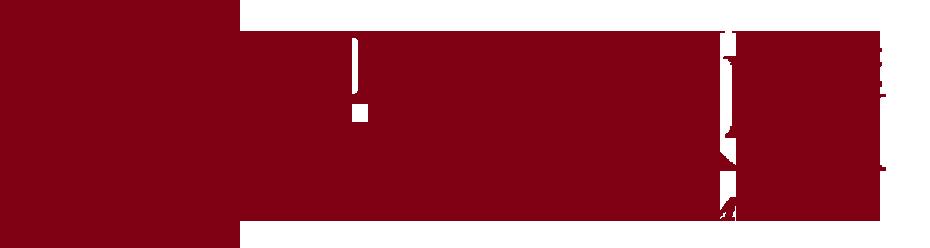 营口经济技术开发区罗马风情婚纱摄影名店