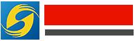 鑫麗晶光電科技開發有限公司