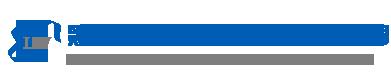 黑龍江龍維化學工程設計有限公司