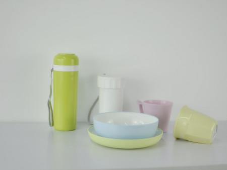 PLA Tableware