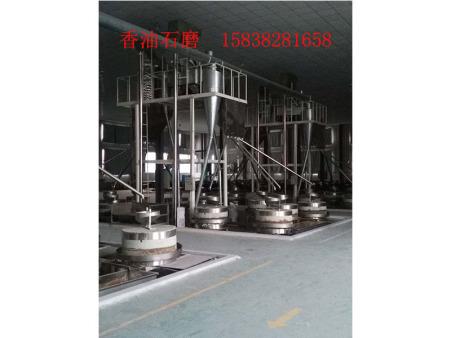 河南香油石磨厂家
