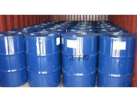 甘肅化工原料廠家-常見的化工原料小蘇打的用途是什么?