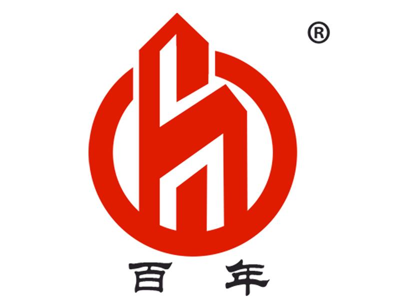 甘肃百年建筑节能工程有限公司