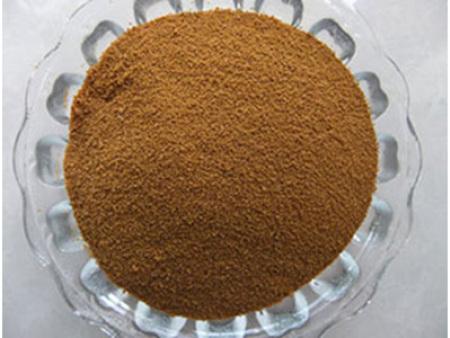 兰州聚合氯化铝在造纸上的应用(一)