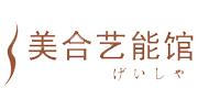 杭州黛珑文化艺术有限公司