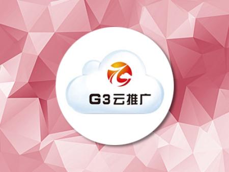 G3云推广