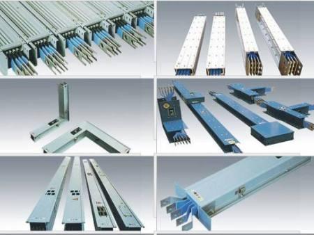 空气型插接母线_密集型插接母线_高强插接母线与电线电缆有什么差别
