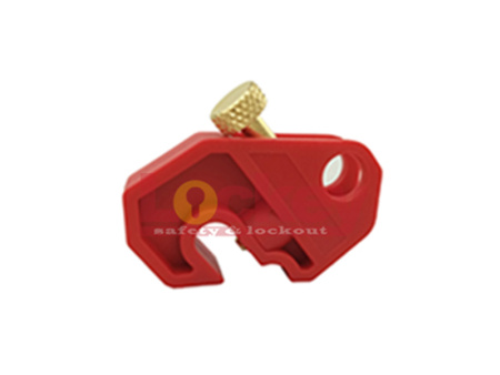 通用微型断路器锁型号