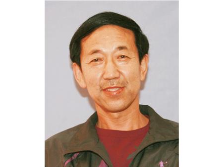 副会长 宋金泉