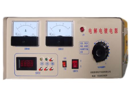 SQD-2410型