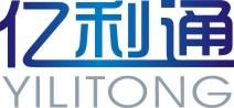 陕西亿利通电气科技有限公司