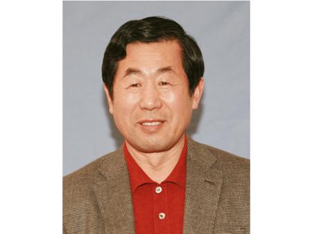 副会长 马景玺