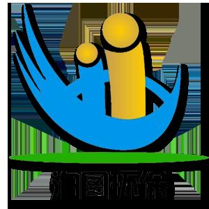 甘肃泊图环保设施科技有限公司