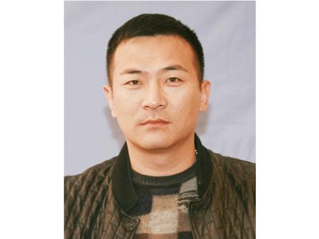 副会长 赵利平
