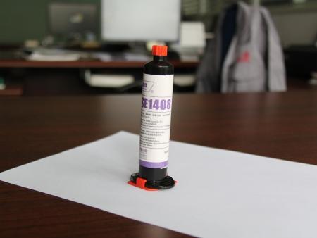 环氧胶的特性是什么?