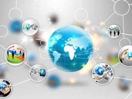 宝通物流分析如何互联网+货运物流?