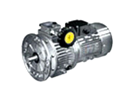 MBF无极变速器(木工专用)