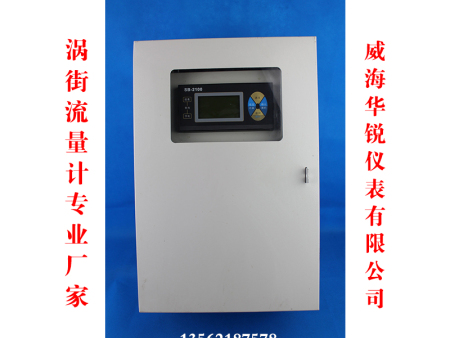 SB-2100仪表箱