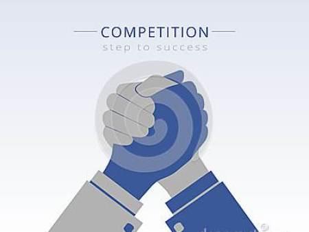 水处理行业从业人员的核心竞争力是什么?