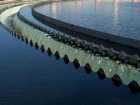 一套好的水处理工艺方案的重要性